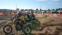 images/2018/09/30_Motocross/